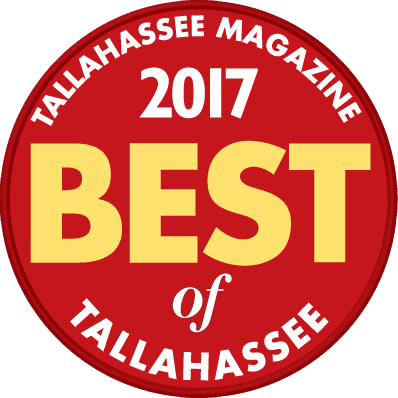 best-of-tallahassee-2017
