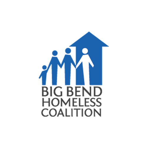 Big Bend Homeless Coalition