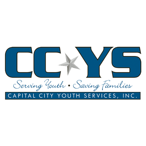 Capital City Youth Services