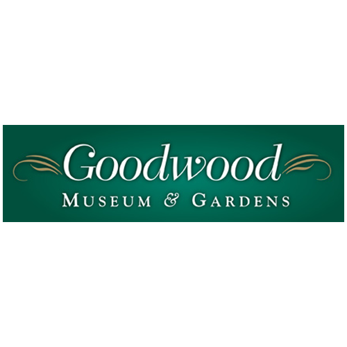Goodwood Museum & Gardens