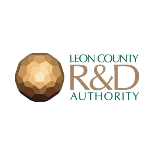 Leon County R&D Authority