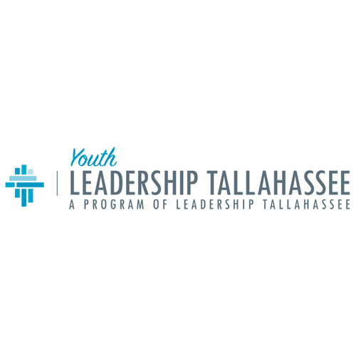 Youth Leadership Tallahassee