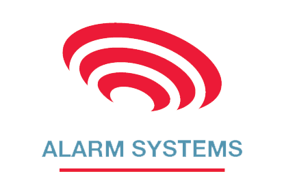 Alarm Intrusion Security Systems