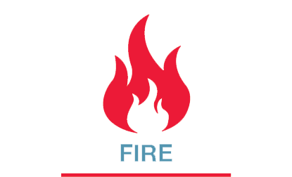 fire-detection-systems