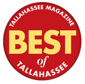 best-of-tallahassee
