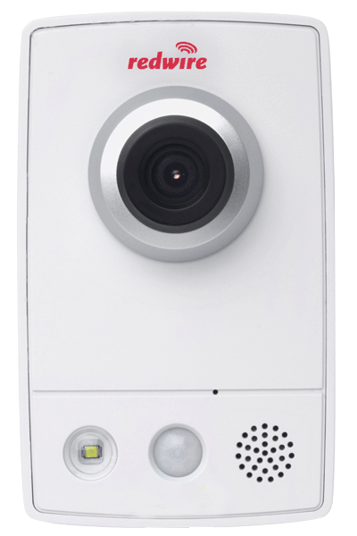 vivid-security-camera