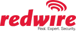 redwire-security-logo